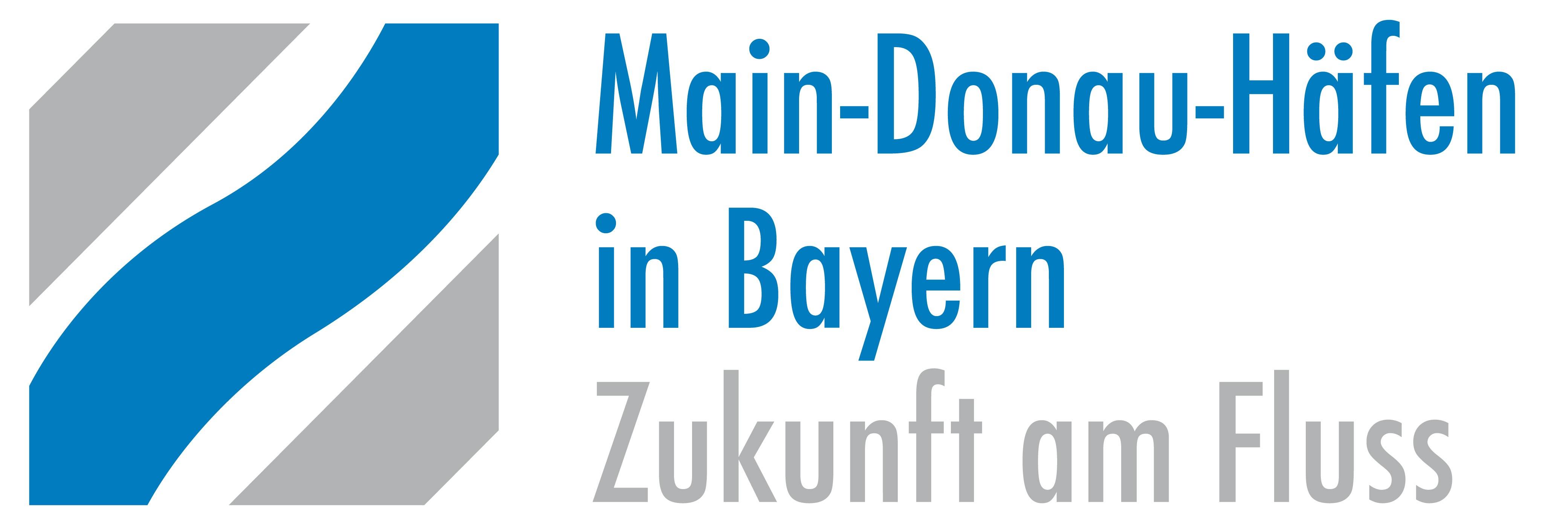 3_Logo-Main-Donau-Haefen-in-Bayern