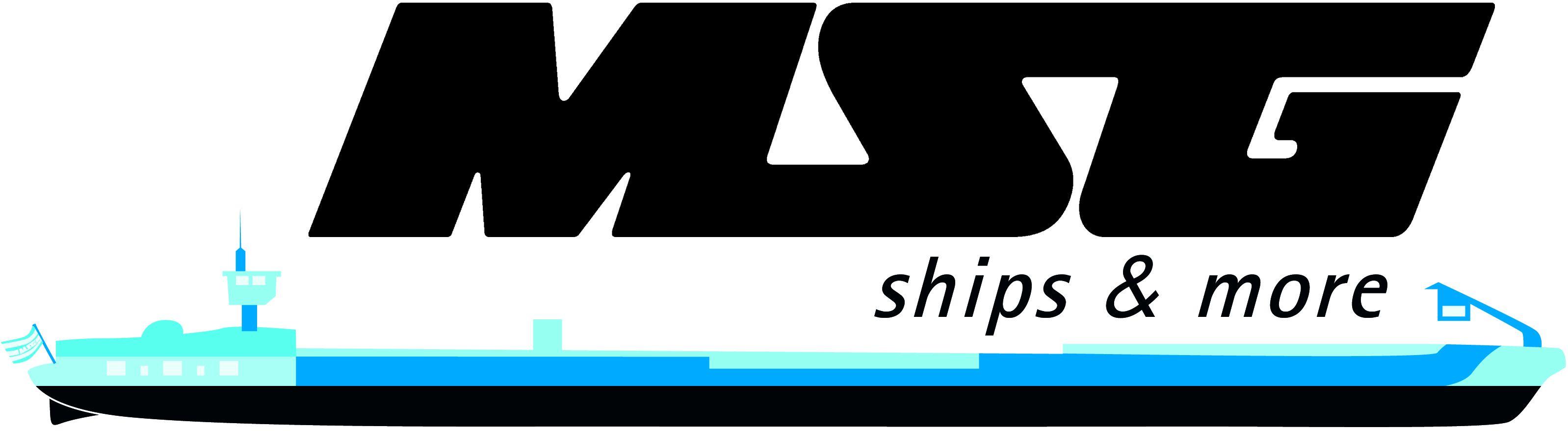 4_Logo MSG_300dpi_cmyk 2015